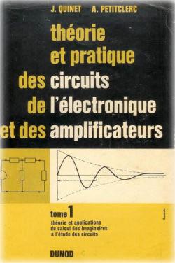 كتب رائعة electronique-electrotechniqueبرابط واحد quinet1.jpg